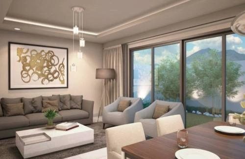 casa en venta en monterrey zona cumbres