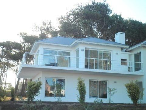 casa en venta en montoya