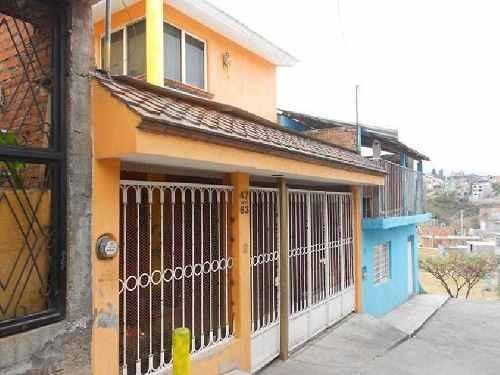 casa en venta en morelia en carlos rivas larrauri