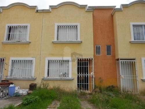 casa en venta en morelia en col. villas de la loma