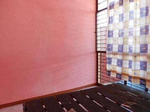 casa en venta en morelia en col. villas del real