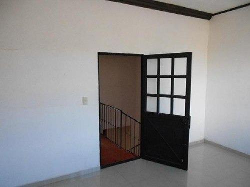 casa en venta en morelia en conjunto habitacional del bosque