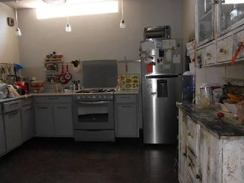 casa en venta en morelia en fracc. rinconada del valle