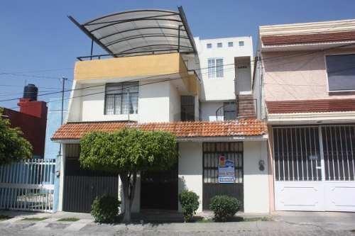 casa en venta en morelia,el mirador del punhuato !!oportunidad!!