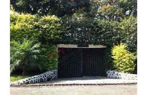 casa en venta en morelos jiutepec tamoachan
