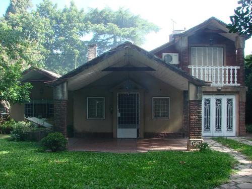 casa en venta  en moreno