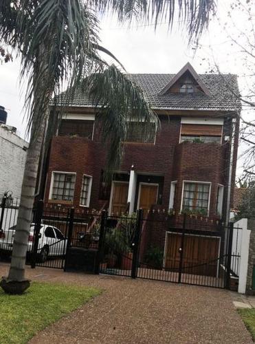 casa en venta  en morã³n