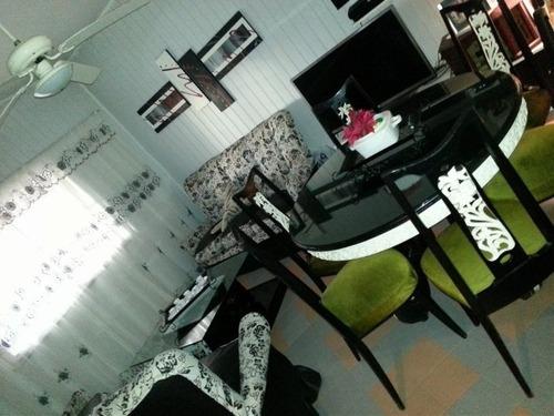 casa en venta  en morã¿n