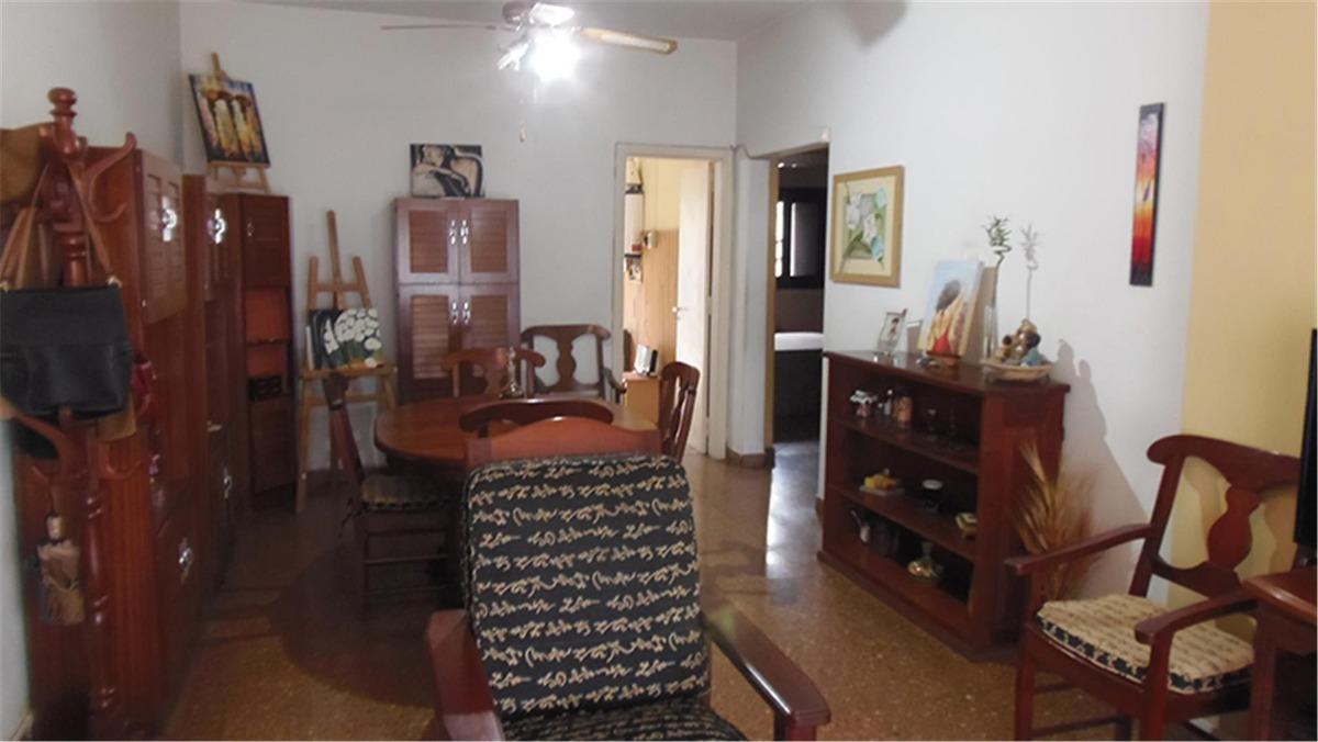 casa en venta en moron