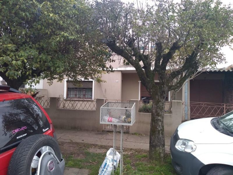 casa en venta en morón
