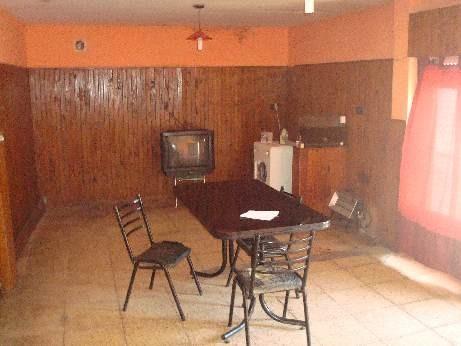 casa en venta en moron sur