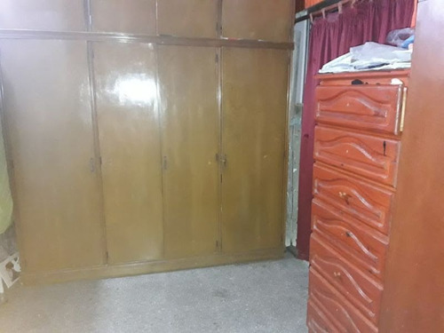casa en venta  en muã±iz