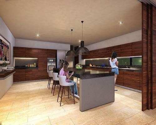 casa en venta en nátiva  residencial a1