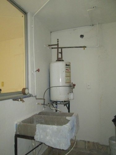 casa en venta en nicolas romero, estado de méxico