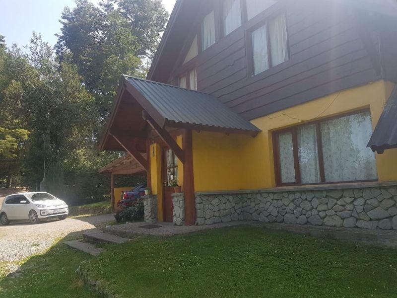 casa en venta en norte