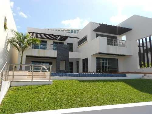 casa en venta en novo cancún