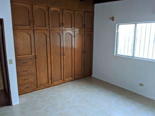 casa en venta en nueva ensenada