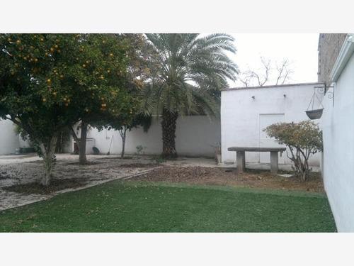 casa en venta en nuevo linares