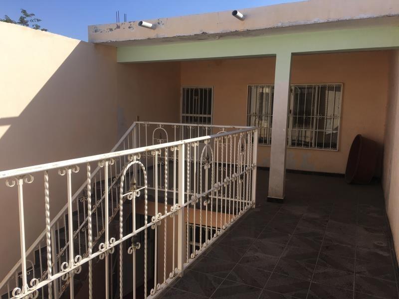 casa en venta en nuevo refugio
