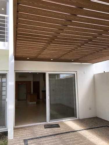 casa en venta en nuevo vallarta