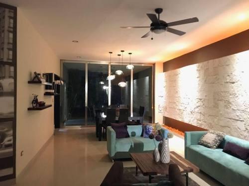 casa en venta en nuevo yucatan folio icv-1042