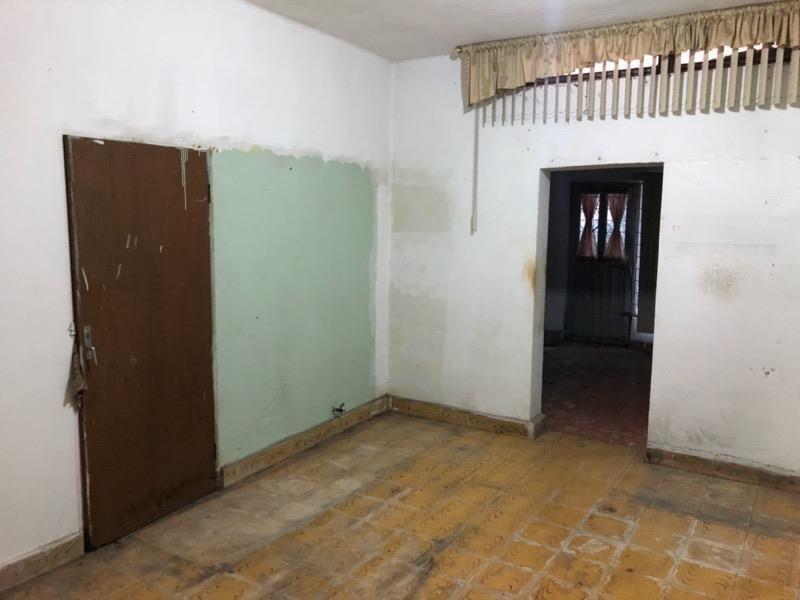 casa en venta en obrera
