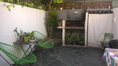 casa en venta  en olivos uzal/ panamericana
