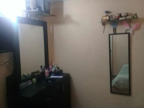 casa en venta en optimas condiciones lista para habitarse !!!!!