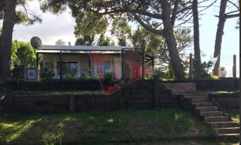 casa en venta en ostende