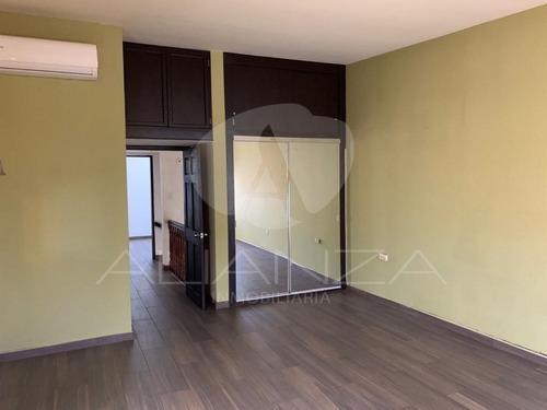 casa en venta en otay fovissste tijuana.
