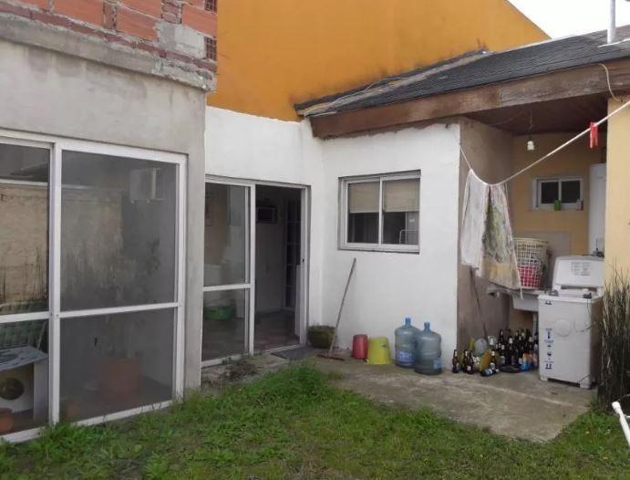 casa en venta en pablo podestá