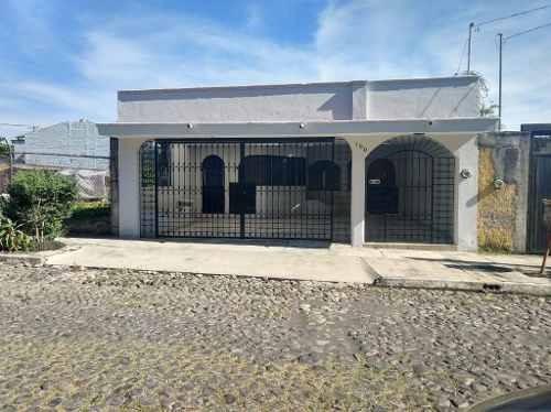 casa en venta en pablo silva garcía en villa de álvarez, colima