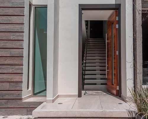 casa en venta en pachuca