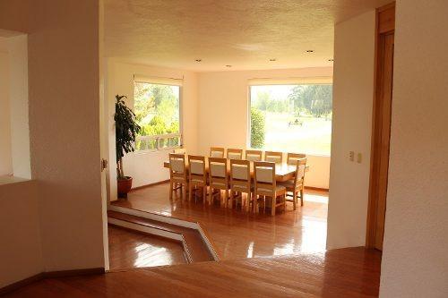 casa en venta en pachuca hidalgo