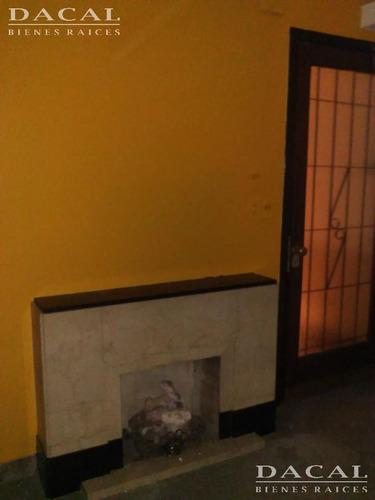 casa en venta en palermo soho calle soler dacal bienes raices