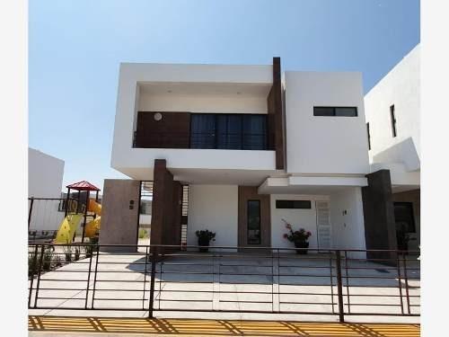 casa en venta en palma real