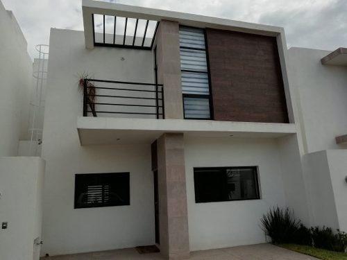 casa en venta en palma real en torreon