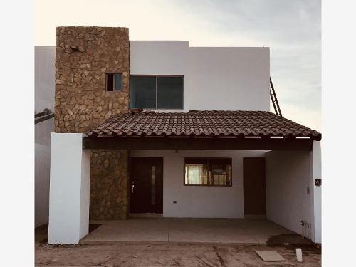 casa en venta en palma real-los viñedos, torreón