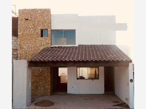 casa en venta en palma real, torreón