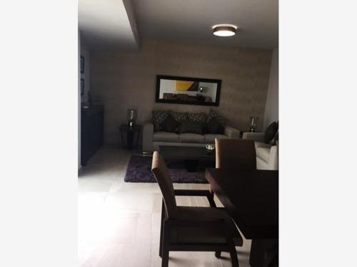 casa en venta en palma real - viñedos,  torreón