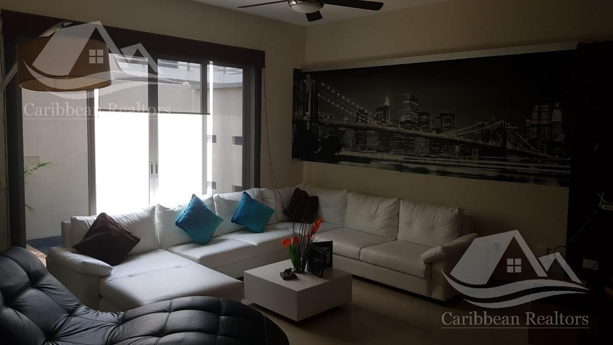casa en venta en palmaris cancún