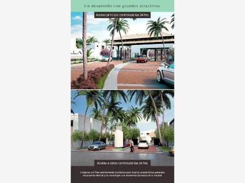 casa en venta en palmilla grand residencial