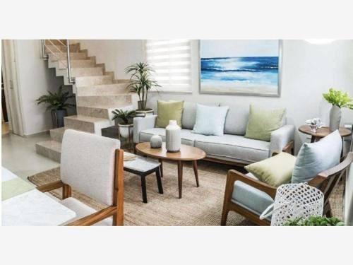 casa en venta en palmillas grand residencial cerritos modelo gaviota a cuadras de playa