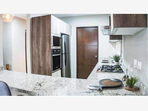 casa en venta en palmillas grand residencial cerritos modelo mirlo a cuadras de playas