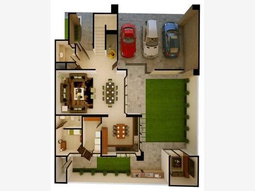 casa en venta en palo blanco