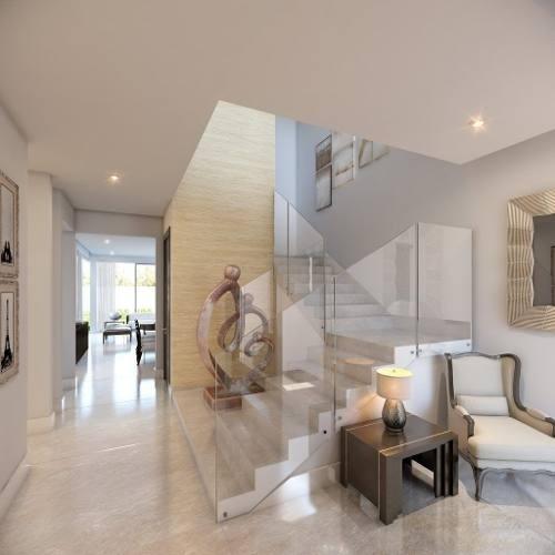 casa en venta en palo blanco  san pedro garza garcia