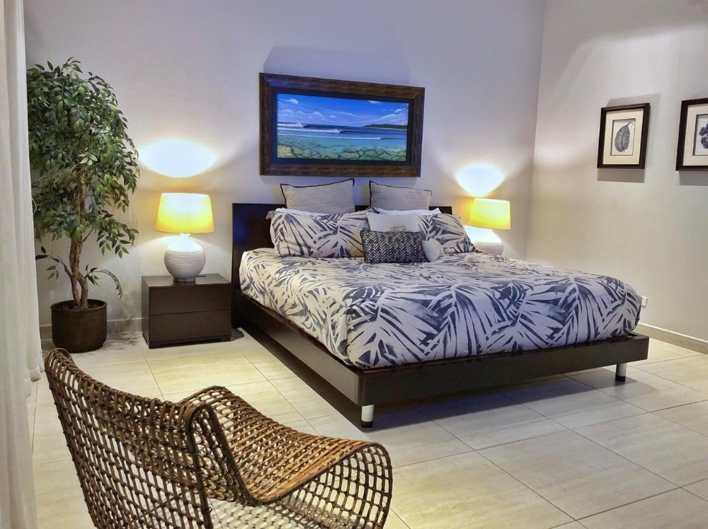 casa en venta en panama pacifico nativa 20-3452hel**