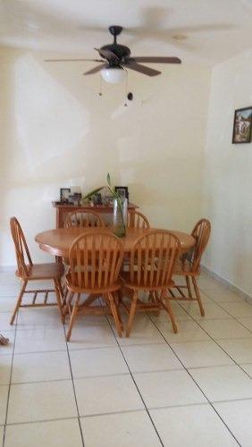 casa en venta en paraiso cancun