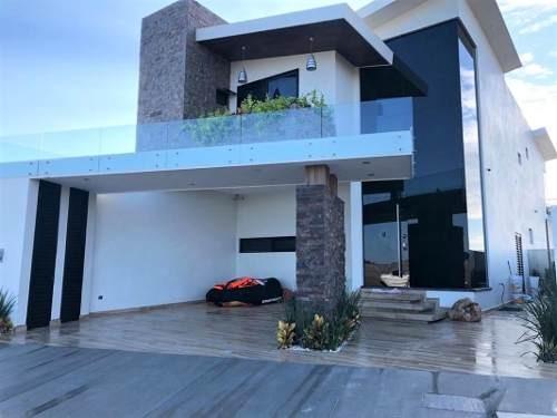 casa en venta en paraíso marina mazatlán