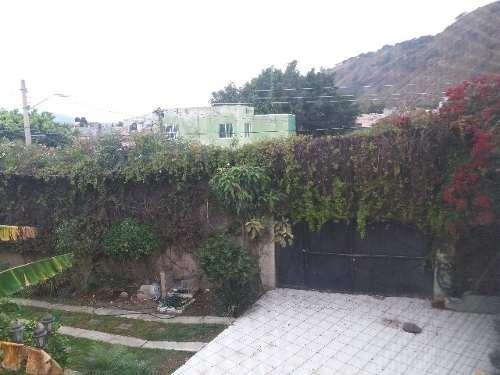 casa en venta en paraisos del colli zapopan